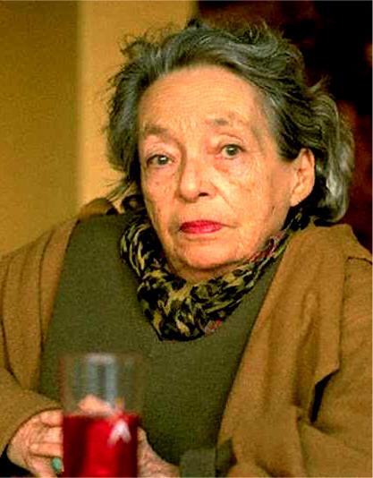 Duras Marguerite 2 Yann Andrea Steiner Alcool Indicible