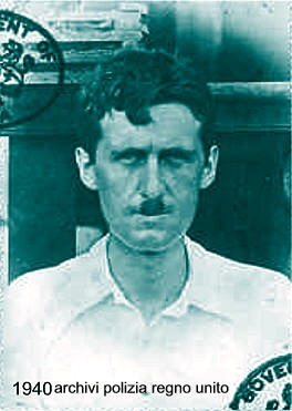a brief biography of george orwell and an analysis of his works road to wigan pieranimal farm and ni The complete works of george orwell down and out in paris and london author by : george orwell down and out in paris and london and the road to wigan pier think of the novel 1984 and the fable animal farm, only a few know that his first literary successes were books of a very different.